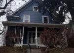 Foreclosed Home in MORTON ST E, Saint Paul, MN - 55107