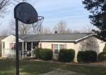 Foreclosed Home en WYNEWOOD TRL, Independence, KY - 41051