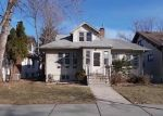 Foreclosed Home in STANFORD AVE, Saint Paul, MN - 55105