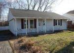 Foreclosed Home en TULIP TREE RD, Fort Wayne, IN - 46825
