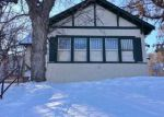 Foreclosed Home en SOO ST, Minot, ND - 58701