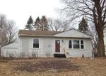 Foreclosed Home in WHEELOCK PKWY E, Saint Paul, MN - 55117