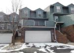 Foreclosed Home en ESTATES AVE, Saint Paul, MN - 55124