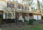 Foreclosed Home en W WILSON ST, Smithfield, NC - 27577