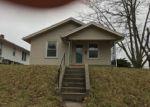 Foreclosed Homes in Saint Joseph, MO, 64507, ID: F4117654