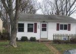 Foreclosed Home in BALBOA DR, Saint Louis, MO - 63136