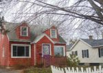 Foreclosed Home en CLEARVIEW RD, Rochester, NY - 14616