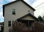 Foreclosed Home en WARREN AVE, Buffalo, NY - 14224