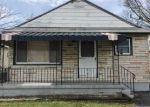 Foreclosed Home en 73RD ST, Niagara Falls, NY - 14304