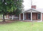 Foreclosed Home in LAKE ROAD EXT, Hattiesburg, MS - 39401