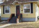 Foreclosed Homes in Billings, MT, 59101, ID: F4117744