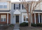Foreclosed Home in BLYTHE RIDGE CT, Charlotte, NC - 28213