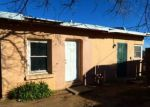 Foreclosed Home en N MANZANITA ST, Las Cruces, NM - 88001