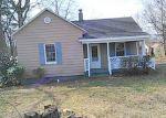 Foreclosed Home in E GEORGIA AVE, Bessemer City, NC - 28016