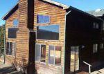 Foreclosed Home en CALLE DEL MEDIA, Tijeras, NM - 87059