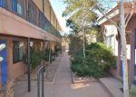 Foreclosed Home en MARQUEZ PL, Santa Fe, NM - 87505