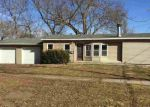 Foreclosed Home en N 15TH ST, Ashland, NE - 68003