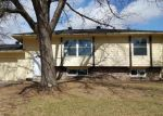 Foreclosed Home en EMILINE ST, Omaha, NE - 68157