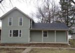 Foreclosed Home en N 2ND ST, Arlington, NE - 68002