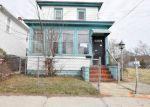 Foreclosed Home en W ADAMS AVE, Pleasantville, NJ - 08232