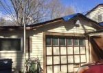 Foreclosed Home en KENT RD, New Milford, CT - 06776