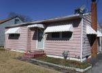 Foreclosed Home en FENIMORE ST, Vineland, NJ - 08360
