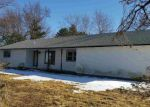 Foreclosed Home en STATE ST, Valley, NE - 68064