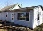 Foreclosed Home en 5TH ST, Peru, NE - 68421