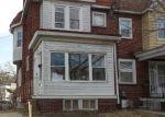 Foreclosed Home en TERRACE AVE, Camden, NJ - 08105