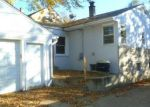 Foreclosed Home en DECATUR ST, Omaha, NE - 68104