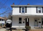 Foreclosed Home en CLEVELAND AVE, Riverside, NJ - 08075