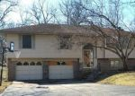 Foreclosed Home en BERRY ST, Omaha, NE - 68127