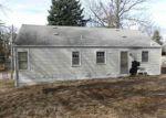 Foreclosed Home en N 60TH ST, Omaha, NE - 68104