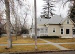 Foreclosed Home en 6TH AVE N, Great Falls, MT - 59401