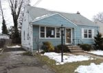 Foreclosed Home en RODGERS CT, Rahway, NJ - 07065