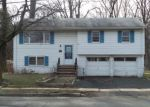 Foreclosed Home in VAUXHALL RD, Union, NJ - 07083
