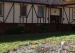Foreclosed Home en MOUNT VERNON RD, Blairstown, NJ - 07825