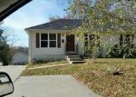 Foreclosed Home in S SHAW ST, Richmond, MO - 64085