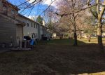 Foreclosed Home en SCARBOROUGH CT, Freehold, NJ - 07728