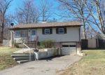 Foreclosed Home en HENRY TER, Lincoln Park, NJ - 07035