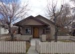 Foreclosed Home en 13TH ST, Lovelock, NV - 89419