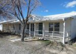 Foreclosed Home en E DANDELION ST, Pahrump, NV - 89048