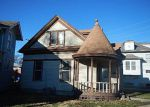Foreclosed Home in CONCOURSE AVE, Excelsior Springs, MO - 64024