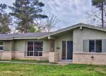 Foreclosed Home in BRENTWOOD DR, Jackson, MS - 39211