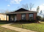 Foreclosed Homes in Pearl, MS, 39208, ID: F4117942