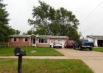 Foreclosed Home en 31ST ST S, Battle Creek, MI - 49015
