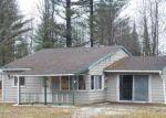 Foreclosed Home en W CEDAR LAKE RD, Greenbush, MI - 48738