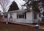 Foreclosed Home en S.75 RD, Rapid River, MI - 49878