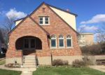 Foreclosed Home en PROSPERITY PL, Cincinnati, OH - 45238