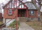 Foreclosed Home en ARGUS RD, Cincinnati, OH - 45224